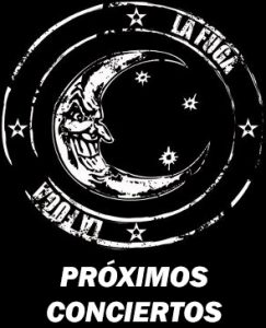 prox-ocns