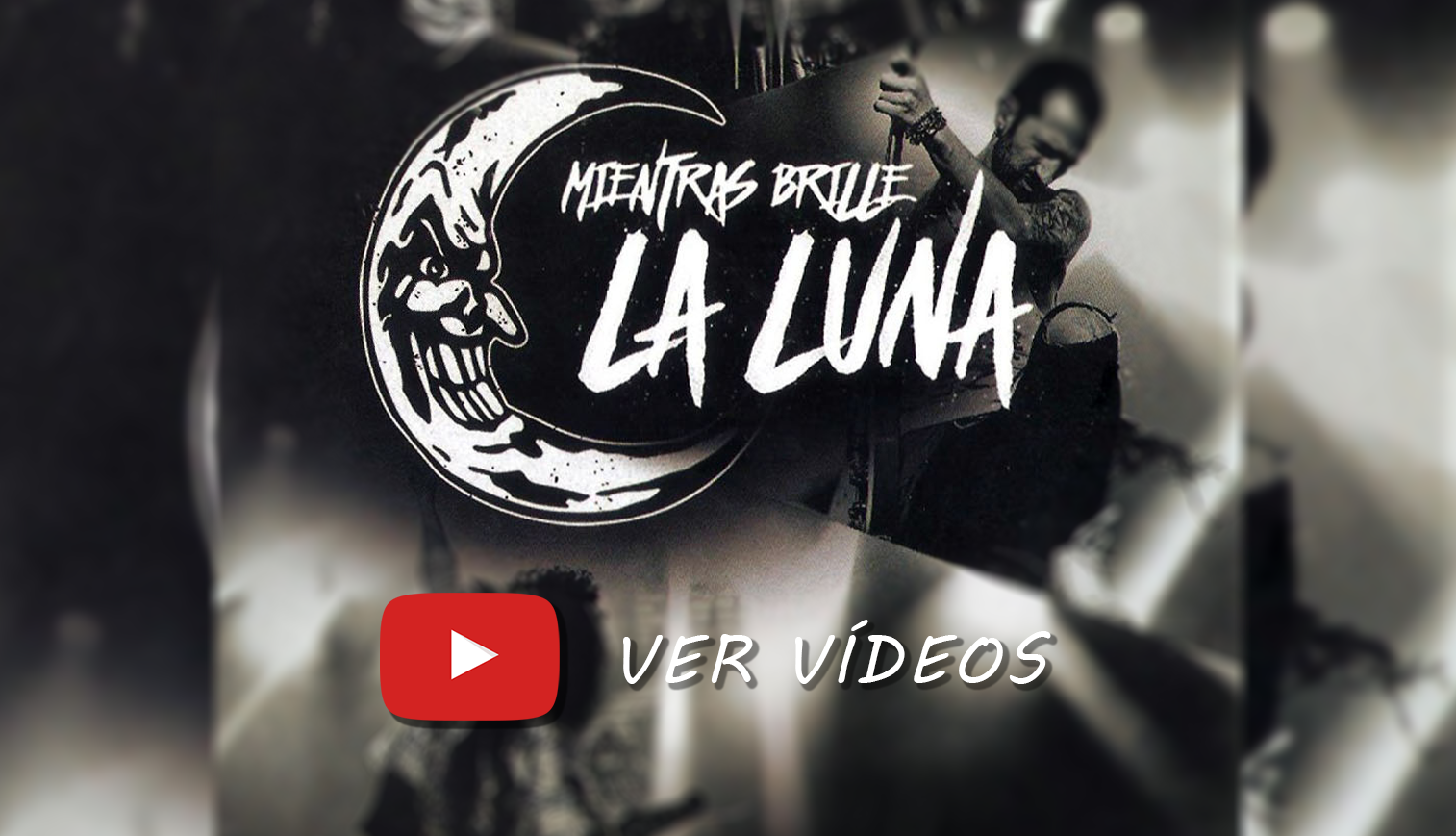 png para ver movil con youtube
